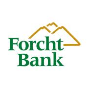 Forcht Bank, National Association Logo